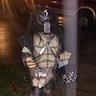 Photo #6 - Predator
