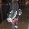 Photo #8 - Predator