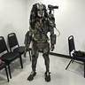 Photo #1 - Predator