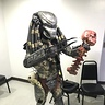 Photo #2 - Predator