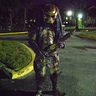 Photo #3 - Predator in Da Neighborhood
