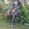 Photo #3 - Predator Jungle Hunter
