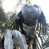 Photo #8 - Predator Jungle Hunter