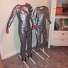 Photo #3 - Tape dummies