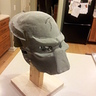 Photo #5 - First helmet started