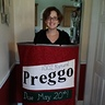 Photo #1 - Preggo Sauce