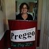 Photo #2 - Preggo Sauce