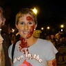 Photo #4 - Pregnant with e Zombie Baby!