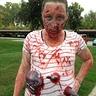 Photo #5 - Pregnant Zombie