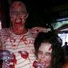 Photo #7 - Pregnant Zombie