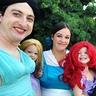 Photo #2 - Pretty Princesses