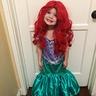 Photo #3 - Pretty Princesses