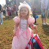 Photo #3 - Emma ( princess) age 2
