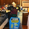 Photo #1 - Price Is Right Contestant