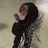 Photo #1 - Prickly Porcupine