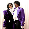 Photo #1 - Prince Couple