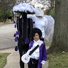 Photo #1 - Prince