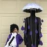 Photo #4 - Prince