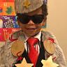 Photo #1 - Prince Akeem