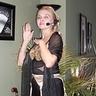 Photo #2 - Madonna