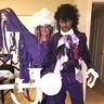 Photo #1 - Prince and Purple Rain