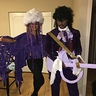 Photo #2 - Prince and Purple Rain