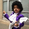 Photo #2 - Prince and The Revolution