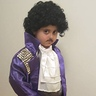 Photo #3 - My name is Prince and I am funky....