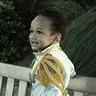 Photo #1 - Prince Charming