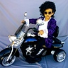 Photo #1 - Prince has Risen