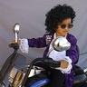Photo #2 - Prince has Risen
