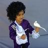 Photo #3 - Prince has Risen
