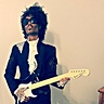 Photo #1 - Prince (Purple Rain)