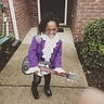 Photo #1 - Prince Purple Rain