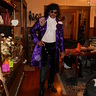 Photo #1 - Prince, Purple Rain