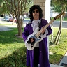 Photo #3 - Prince Purple Rain