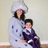 Photo #8 - Prince with Purple Rain mommy