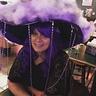 Photo #2 - Purple Rain