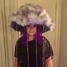 Photo #1 - Purple Rain