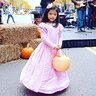 Photo #1 - Princess Ella