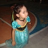 Photo #3 - Princess Anna