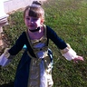 Photo #5 - Princess Anna