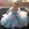 Photo #3 - Cinderella!
