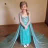 Photo #3 - Princess Elsa