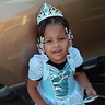 Photo #1 - Princess Tahlea