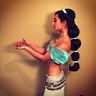 Photo #1 - Princess Jasmine