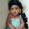 Photo #1 - Princess Jasmine