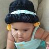Photo #2 - Princess Jasmine