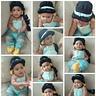 Photo #3 - Princess Jasmine