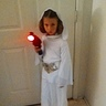Photo #1 - Princess Leia
